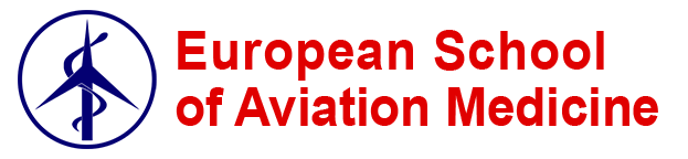 European School of Aviation Medicine